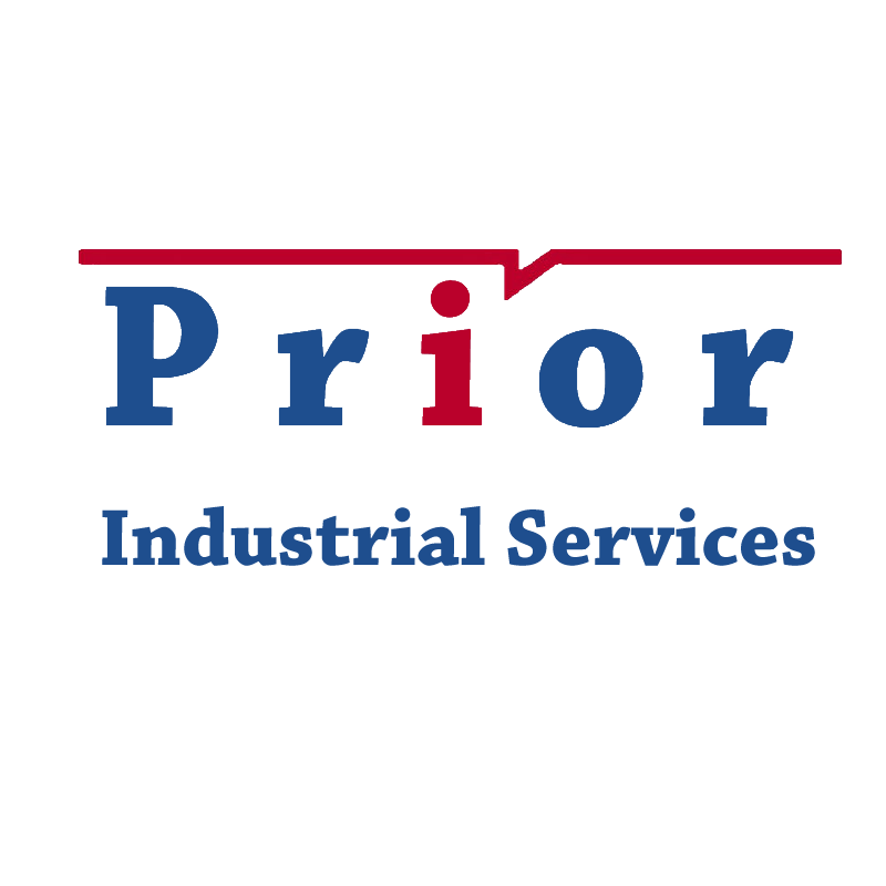 Prior Industrial Services B.V.